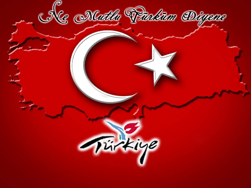 Türk milleti ayrılmaz bir bütündür